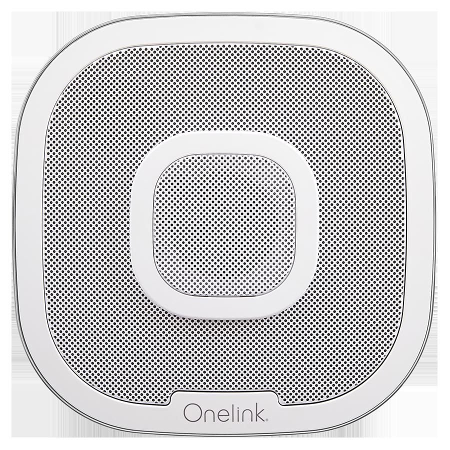 Onelink Safe & Sound
